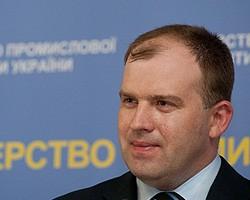 В Украине промпроизводство за 9 мес. 2010 г. выросло на 10,8%
