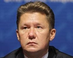 РФ и Польша парафировали договоренности по вопросам транзита и поставок газа