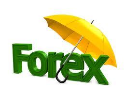Как заработать на Forex?