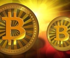 Проблемная валюта или ответ на кризис?