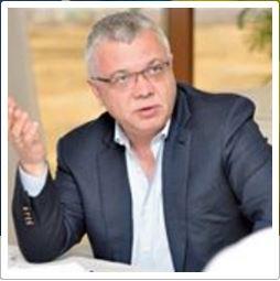 Украина попала в тупик, но выход есть