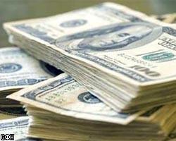 Объем ПИИ в Украину на 1 января 2011 г. вырос до 44,708 млрд долл