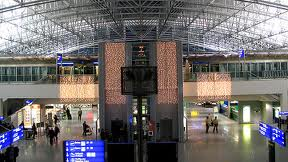 Пинчук о сканадале в аэропорту Франкфурта-на-Майне