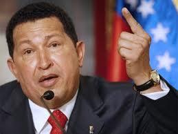 Венесуэлла готова разорвать дипломатические отношения с США