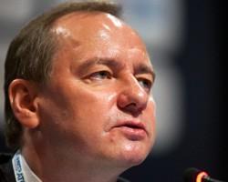 Хозсуд Киева прекратил дело о банкротстве