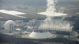 Немецкие атомщики не хотят поддерживать альтернативную энергетику