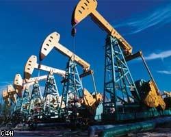 Мировые цены на нефть повысились после стремительного падения