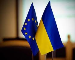 Европарламент рассматривает визу для Украины