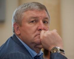 М.Ежель: Необходимо минимизировать затраты на проведение в Украине парадов войск