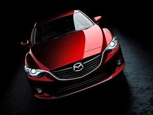 Mazda и Nissan привезут в Москву важные премьеры