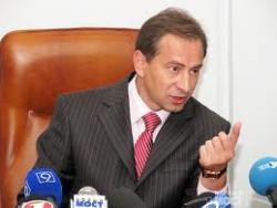 Томенко: Власть должна отозвать законопроект, ограничивающий льготы чернобыльцев