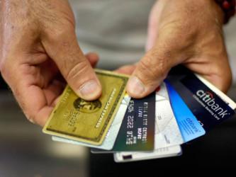 Если проблемы с банковской карточкой