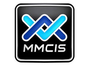 Совет от звезд: инвестирование в MMCIS — ключ к успеху