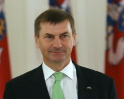 Эстония вступила в зону евро