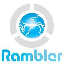 """У Rambler теперь свой браузер """"Нихром"""""""