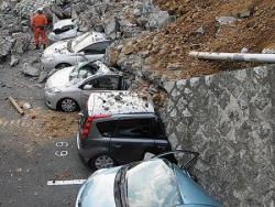 Японский след: как землетрясения и цунами влияют на продажи автомобилей в Украине