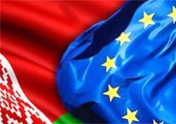 Москва тормозит диалог Европы и Белоруссии