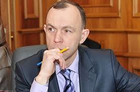 Партия регионов до 2015 года намерена уничтожить все конкурирующие политические силы