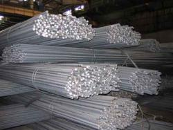 Как закалялась сталь или почему подоражал металл