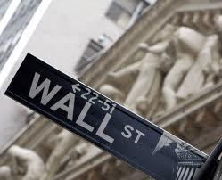 Финансовый кризис обошелся США в $12,8 трлн