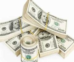 Форс-мажор с валютными кредитами