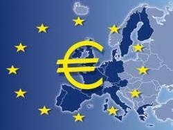 Европе следует опасаться экономных лидеров