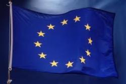 Европа расширит полномочия фонда финансовой стабильности