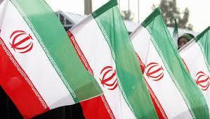 Иран глушит панику телепомехами