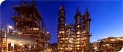 Бензин может стать дорогим дефицитом: Лисичанский НПЗ прекратил отгрузку