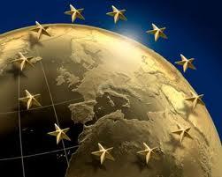 Европейский Союз согласовал текст Плана действий по отмене виз для Украины