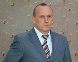 Украина за 10 мес. 2010 г. увеличила транзит газа в Европу на 5,99%
