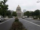 Япония приостановила 35 сомнительных проектов