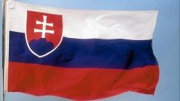 Граждане Украины смогут дольше пребывать в пограничной зоне Словакии