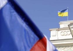 В Украине развеялись иллюзии относительно позиции России