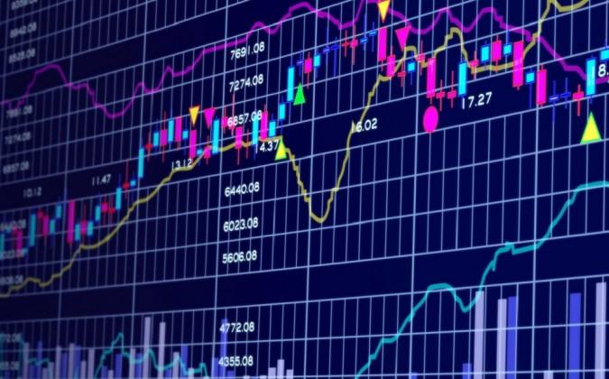 Акции пережили худший квартал за четыре года