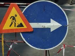 Галичина спонсирует ремонт дорог на Донбассе