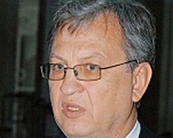Минфин Украины: Размер повышений к пенсиям не сокращен