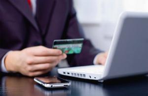Банк он-лайн или что могут банки через интернет