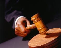 Арестовывать банковские счета будут без решения суда
