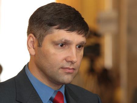 Янукович призывает политиков к толерантности
