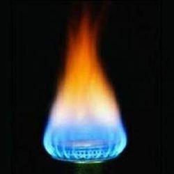 Газовый потенциал Украины