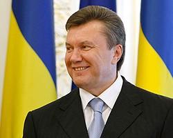 В.Янукович: В Карпатах будет построена инфраструктура, независимо от места проведения Олимпиады-2022