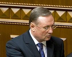 А.Ефремов: Госбюджет-2011 может быть окончательно принят 23-24 декабря