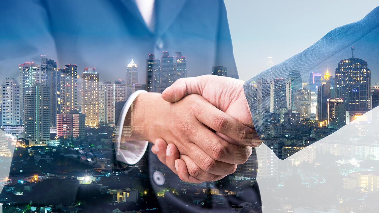 Официальный процесс продажи компании начала Sirius Group