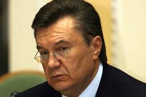 В ООН потеряли интерес к Януковичу
