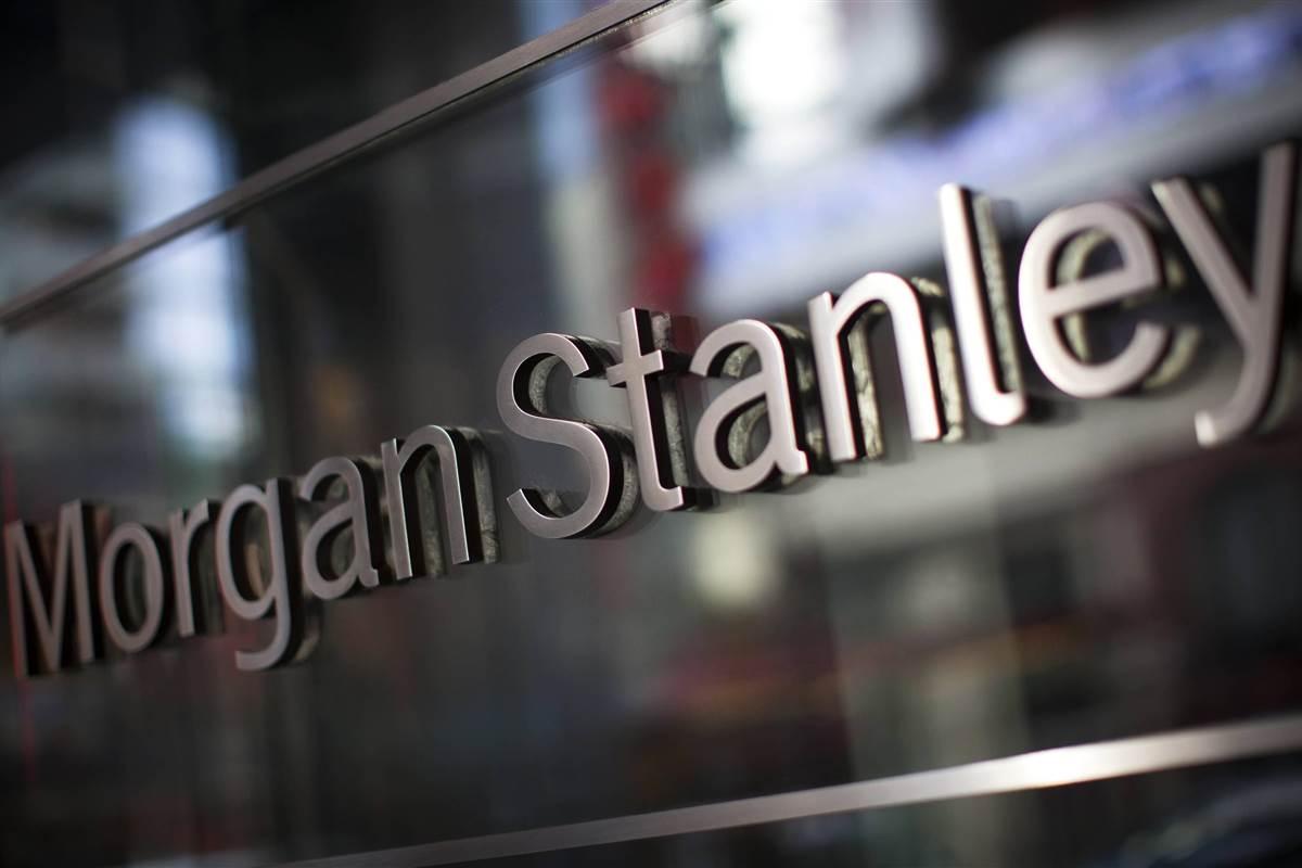 Morgan Stanley обнародовал прогнозы динамики рынков после выборов в США
