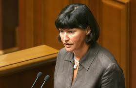 Акимова проводит встречу с предпринимателями в администрации президента
