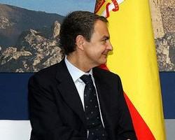 Кабмин Испании намерен увеличить пенсионный возраст с 65 до 67 лет