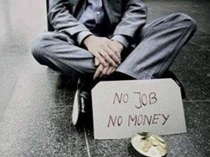 Как Европа борется с рекордной безработицей