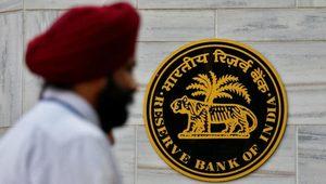 Индийский ЦБ не допускает возможностей использования криптоденег